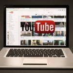 5-canales-youtube.clases-de-guitarra-gratis