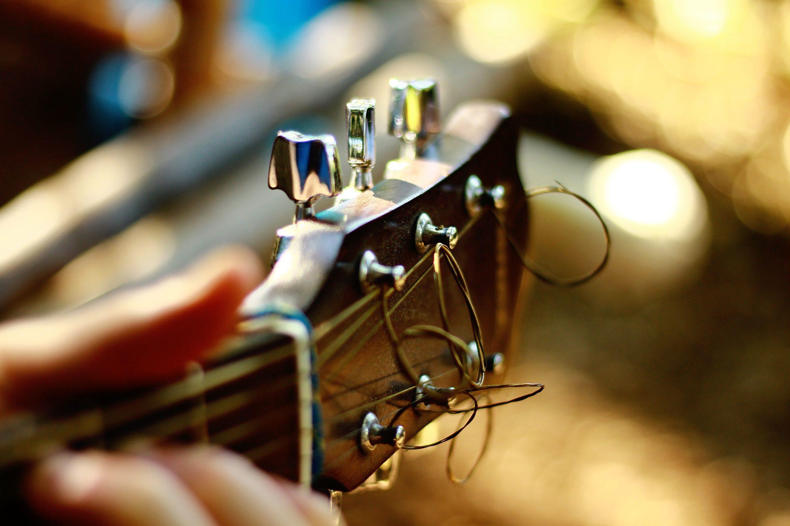 Qué-cuerdas-comprar-para-mi-guitarra