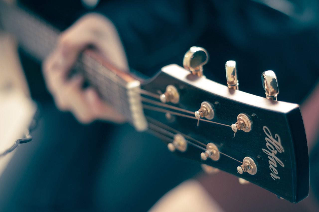 canciones-sencillas-para-principiantes