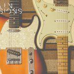 aprender-a-tocar-guitarra-no-debe-ser-un-sueño-frustrado