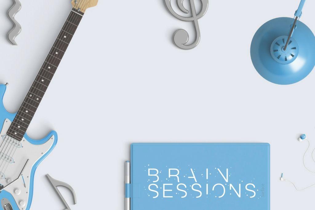 profesor-de-guitarra-para-niños