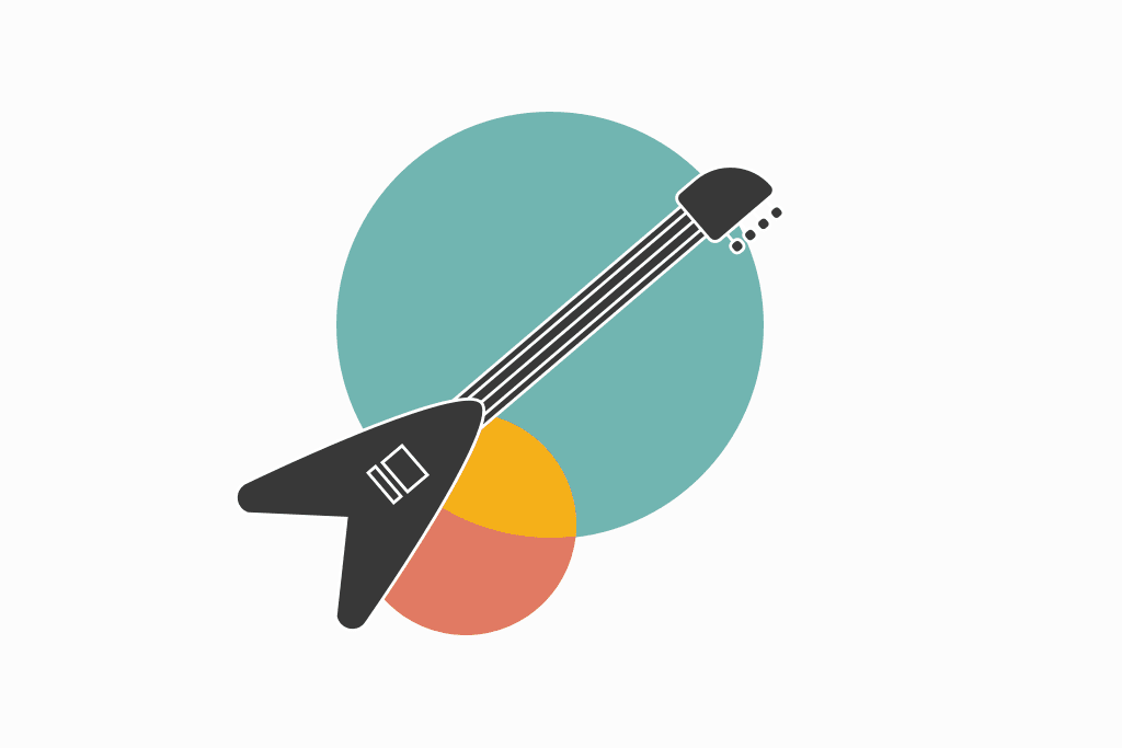 Como tocar tu primera canción en guitarra